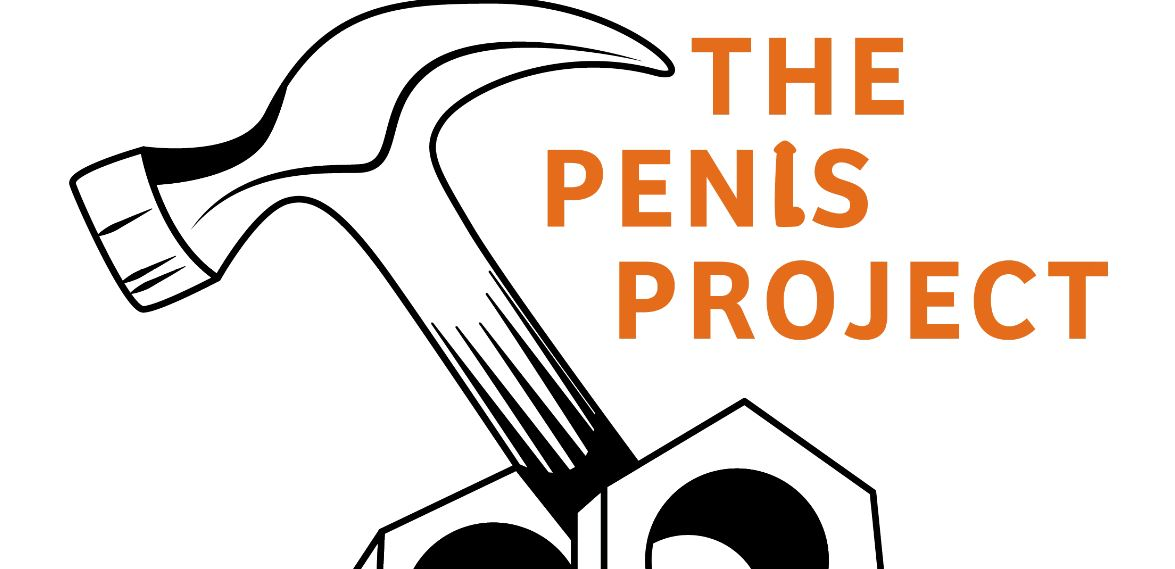 5D Clinics on The Penis Project Podcast