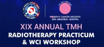 5D Clinics - Ben Yap TMH Presentation cropped